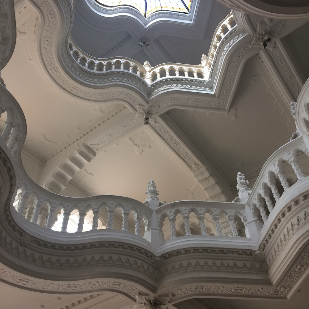 Museum of Applied Arts Budapest - Art Nouveau private experience in Budapest
