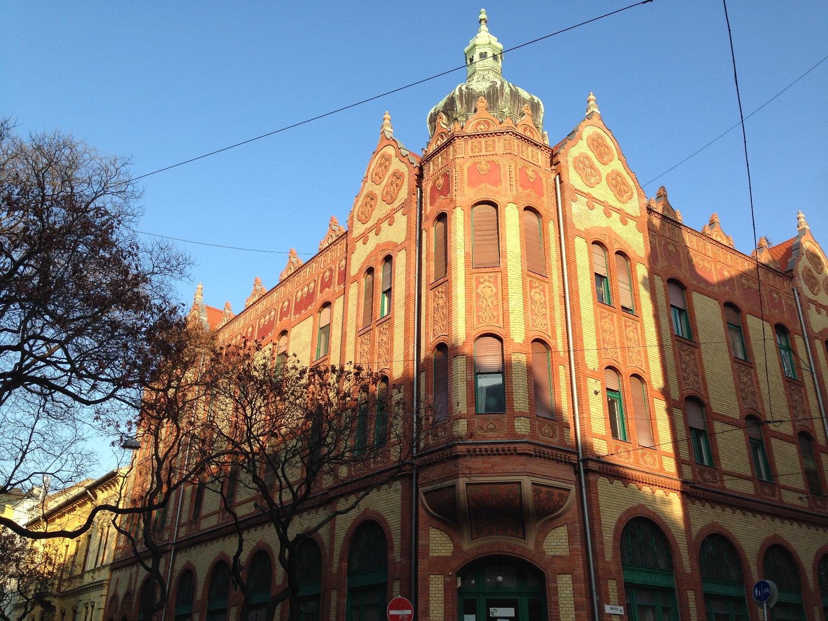 Szeged City Private tour and Hungarian Plains Private tour