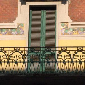 Milan | Turin