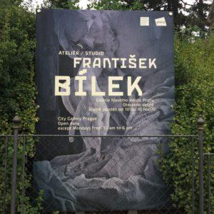 The Lord's Prayer Bílek Mucha
