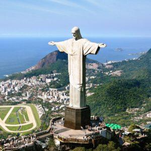 art deco brasil