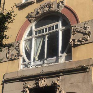 Porto | Aveiro