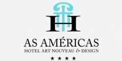 Aveiro Art Nouveau Hotel