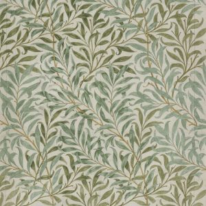 William Morris and the Arts & Crafts movement in Great Britain