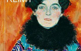 Belgium_Klimt exhibit